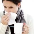 鼻うがいは健康維持に効果があります 管理人も体験済みです
