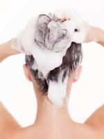 josei-shampoo