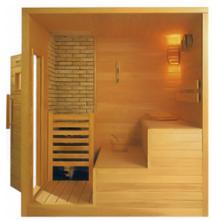 kateiyou-sauna