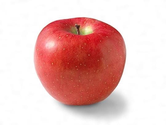 apple-big