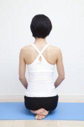 武豊さん骨折を機にトレーニングと肩甲骨の意識変化 イチロー選手の話も