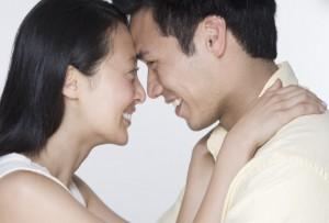 脳における男女の違い 右脳・左脳の機能
