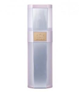 eg-power-lotion