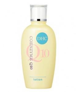 q10-lotion