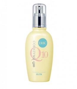 q10-milk