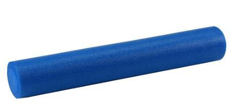 stretchpall