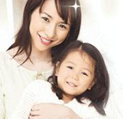shimizu-bodysoap