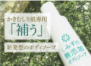 shimizu-bodysoap3
