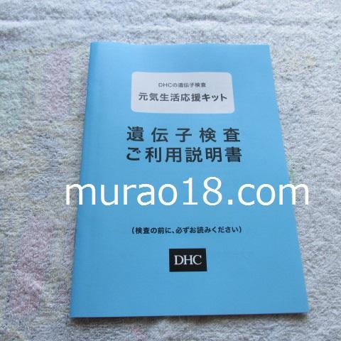 IMG_0238-2