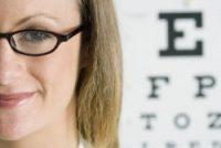 眼底検査でわかること 脳や全身の病気・網膜剥離について