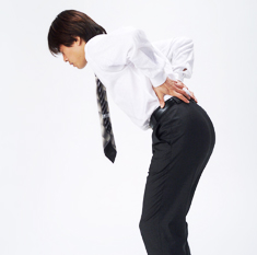 dansei-youtsuu