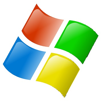 windows_logo_01