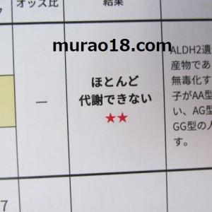 IMG_0389-2
