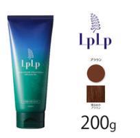 lplp-op