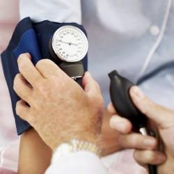 高血圧基準値(降圧目標値)の変化 大櫛陽一教授の指摘など