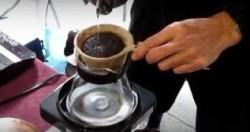 timeless-coffee