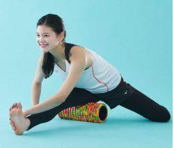 股関節の重要性 スポーツや健康においても頻繁に話題になります